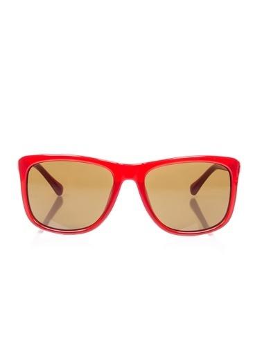 Güneş Gözlüğü-Calvin Klein